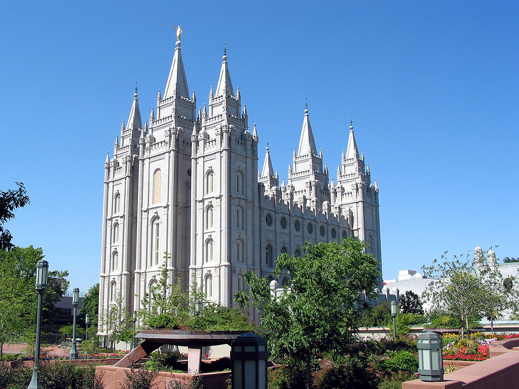 Salt Lake LDS Temple Clip Art http://www.pic2fly.com/Salt+Lake+LDS+Temple+Clip+Art.html